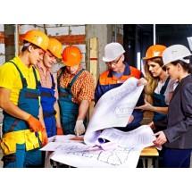 Starszy pracownik w sposób naturalny zapewnia transfer wiedzy, gwarantując ciągłość działania firmy