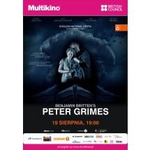 Brytyjskie teatry w Multikinie