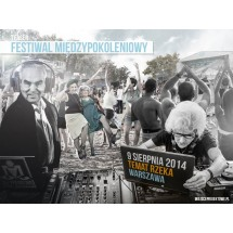 Festiwal Międzypokoleniowy