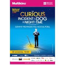 Teatry brytyjskie w Multikinie