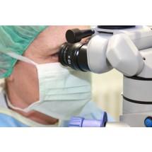 Pacjenci za granicą będą mogli leczyć się na przykład u okulistów
