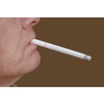 Światowy Dzień Rzucania Palenia. Ale z nałogiem trzeba walczyć codziennie