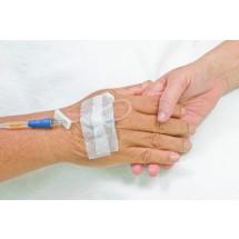 Czy pakiet onkologiczny ułatwi dostęp pacjentów do leczenia? Są wątpliwości.