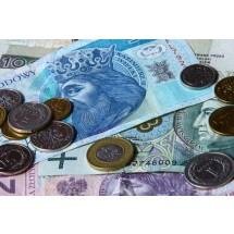 36 złotych - na taką podwyżkę mogą liczyć niemal wszyscy emeryci i renciści