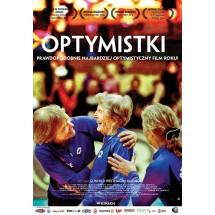 Optymistki, reż. Gunhild Magnor