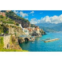 Włoskie miasta to wyjątkowe ośrodki miejskie, w których czekają na nas wyjątkowe zabytki.
