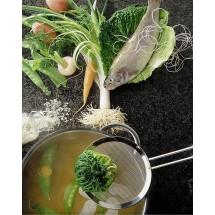 Oliwa z oliwek, warzywa, ryby (zwłaszcza morskie), owoce sprzyjają naszemu układowi krążenia.
