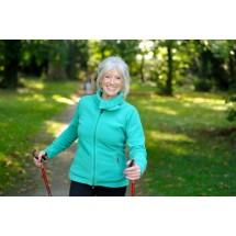 Regularna aktywność fizyczna to jeden ze sposobów na dłuższe i zdrowsze życie