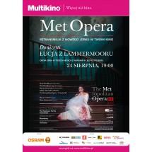 Opera w jakości HD