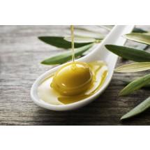 Oliwa z oliwek to tradycyjny składnik zdrowej diety