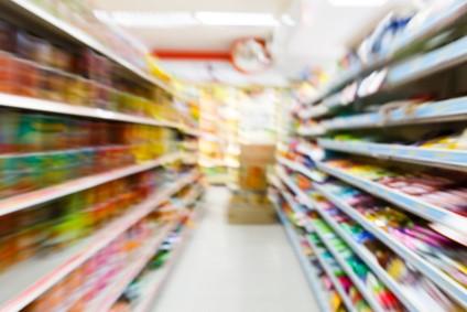 Kupując żywność konwencjonalną, nieekologiczną, starajmy się wybierać produkty z jak najkrótszą listą składników.