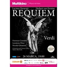 Requiem Verdiego