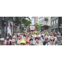 W tym roku organizatorzy spodziewają się nawet 10 tysięcy uczestników