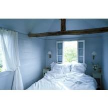 Prawie jedną trzecią życia spędzamy w łóżku, dlatego komfort i wygoda w nim powinny być najważniejsze.
