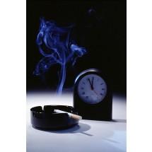 Zawsze jest odpowiedni moment, by rzucić palenie.