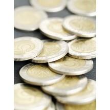 Zyskają emeryci, którzy do lutego 2012 roku z ZUS-u i KRUS-u dostawali nie więcej niż 1480 złotych