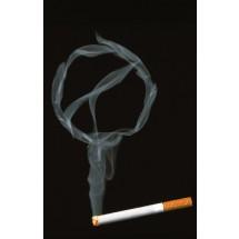 Udowodniono, że im wcześniej ktoś zaczął palić papierosy, tym bardziej jest zagrożony rakiem pęcherza moczowego. Powinien wzmóc czujność i przeprowadzać badania kontrolne.