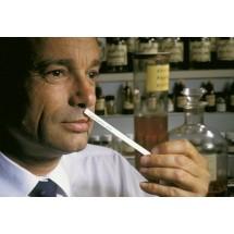 Gdy rozszyfrujemy kody zawarte w perfumach męskich, z łatwością dobierzemy zapach, który będzie pasować do osobowości mężczyzny.