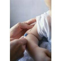W Polsce odmowa szczepień obowiązkowych należy do rzadkości