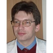 Prof.dr hab.n.med. Edward Franek