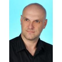 Dr med. Wojciech Jasek, chirurg ogólny i chirurg plastyczny