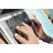 Na najniższe koszty prowadzenia rachunku mogą liczyć ci, którzy zakładają konto internetowe i sami obsługują je przez Internet czy przez telefon bez pomocy operatora.