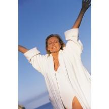 Wypełnianie warg sromowych sprawdza się m.in. u kobiet dojrzałych, po chemioterapii czy po znacznej utracie wagi.