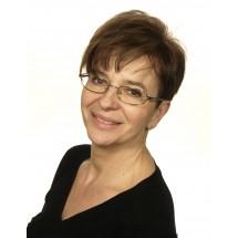 Dr n.med. Małgorzata Tłustochowicz, specjalista reumatolog, internista.