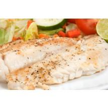 Do produktów zalecanych w diecie antycholesterolowej należą chude ryby i warzywa