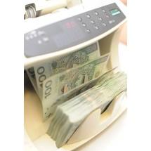 Blisko 40 tysięcy emerytów będzie mogło wystąpić z roszczeniami wobec ZUS lub budżetu państwa i upomnieć się o zwrot w sumie ponad 600 mln zł.