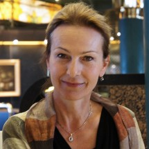 Prof. dr hab. nauk med.Wanda Horst-Sikorska, specjalista chorób wewnętrznych