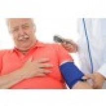 Do pomiaru ciśnienia tętniczego trzeba używać ciśnieniomierzów naramiennych. Ciśnieniomierze nadgarstkowe nie dają miarodajnych wyników.