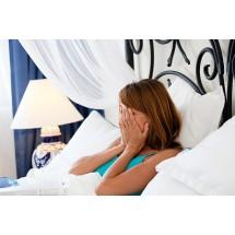 Hormonalna terapia zastępcza naśladuje normalną grę hormonalną. Nie wszystkie kobiety jednak mogą stosować HTZ.