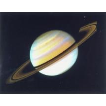 W październiku 2012 roku Saturn wszedł w znak Skorpiona, co oznacza, że w ciągu najbliższych 2,5 lat prawdzie w oczy spojrzeć będą musiały Skorpiony i Byki, a w trochę mniejszym stopniu także Lwy i Wodniki.