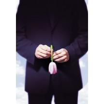 U 20 procent spośród wszystkich mężczyzn cierpiących na zaburzenia erekcji przyczyną kłopotów ze wzwodem są problemy psychogenne.