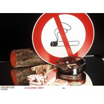 Niepalenie to podstawa w profilaktyce i leczeniu choroby wieńcowej. Ale, jeśli ktoś nie pali papierosów a ma nadwagę, jest za ambitny, a do tego je byle co, to też jest zagrożony chorobą!