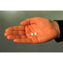 Podawanie leków ma na celu ograniczenie zapotrzebowania mięśnia serca na tlen i - przez to - poprawę jego bilansu tlenowego. Może też wpływać na poprawę drożności tętnic wieńcowych.