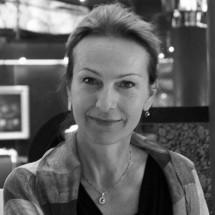Wanda Horst-Sikorska