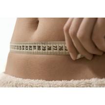 Gdy obwód talii mężczyzny przekracza 102 cm, a obwód talii kobiety jest większy niż 88 cm, mamy do czynienia z otyłością brzuszną. Niezwykle niebezpieczną dla zdrowia!