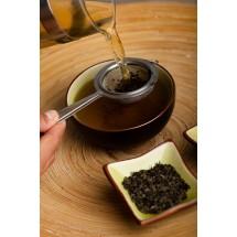 Zielona  herbata ma nie tylko działanie antynowotworowe, ale również wspomaga odchudzanie!