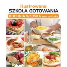 Nagroda w kulinarnym konkursie blogowym