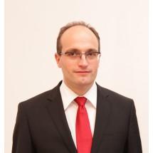 Jan Sechter, ambasador Republiki Czeskiej