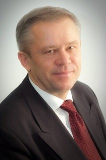Prof. dr hab. n. med. Andrzej Rynkiewicz