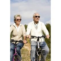Przy nadciśnieniu tętniczym należy unikać dyscyplin wymagających gwałtownych przyspieszeń i zrywów. Niewskazane są np. tenis, squash, piłka nożna, koszykówka czy ostra gra w siatkówkę na punkty.
