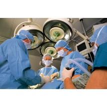 Niektóre procedury medyczne – te, do których tworzyły się najdłuższe kolejki – są imienne! Szpitale raportują nie tylko liczbę czekających na zabieg, ale również ich numery PESEL.