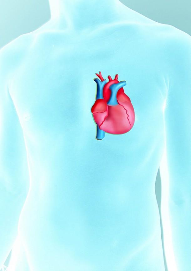Zaburzenia rytmu serca to bardziej objaw, niż choroba. Zdiagnozowanie ich podłoża jest bardzo ważne dla prawidłowego leczenia.