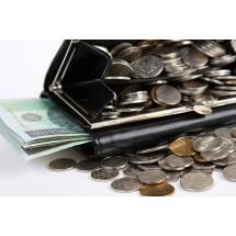 Spadkobiercy będą mieć rok na zwrócenie bankowi wypłaconej właścicielowi mieszkania kwoty kredytu i odzyskanie nieruchomości.