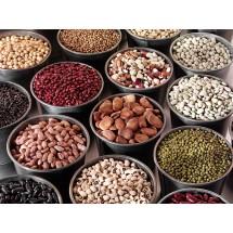 W ramach profilaktyki raka prostaty zaleca się dietę, obfitującą w warzywa i owoce, ze szczególnym uwzględnieniem roślin strączkowych, witaminy E i D oraz selenu.