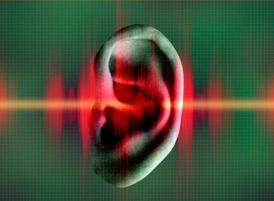 Szumy uszne czasem wymagają wszechstronnej diagnostyki internistycznej, otolaryngologicznej i neurologicznej.