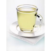 Na ból brzucha spowodowany  niestrawnością, błędem dietetycznym, wystarczy krótka głodówka, herbatka z rumianku i łagodny lek rozkurczowy.